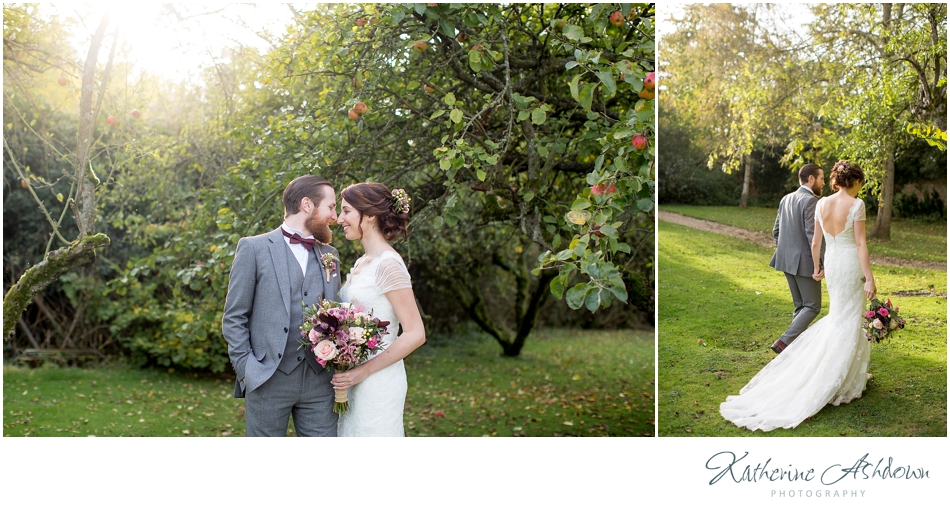 Leez Priory Wedding_236