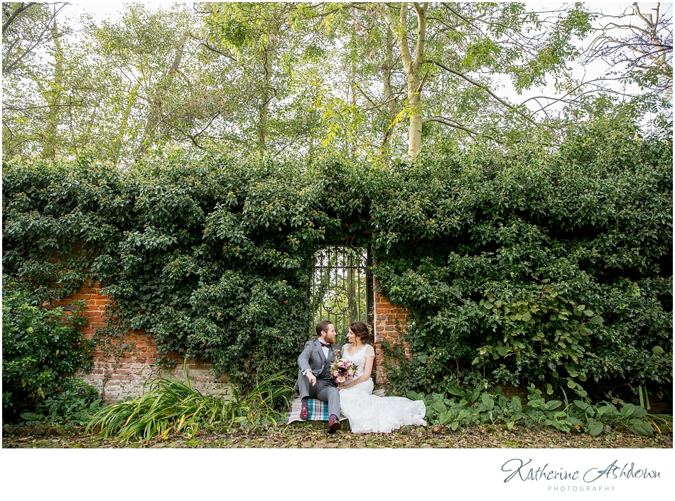 Leez Priory Wedding_237