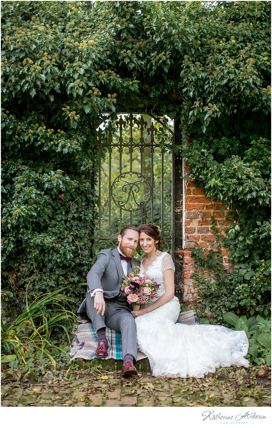 Leez Priory Wedding_238