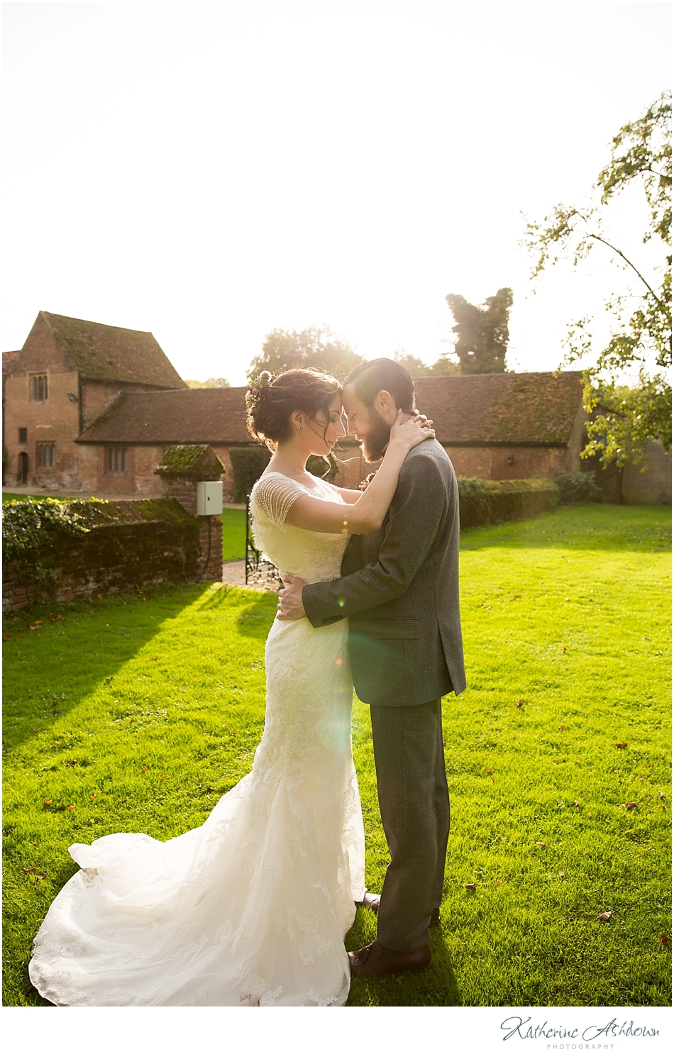 Leez Priory Wedding_239