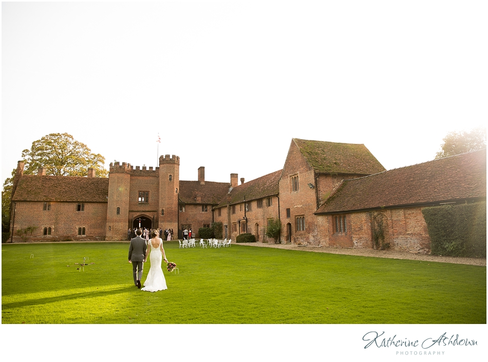Leez Priory Wedding_240