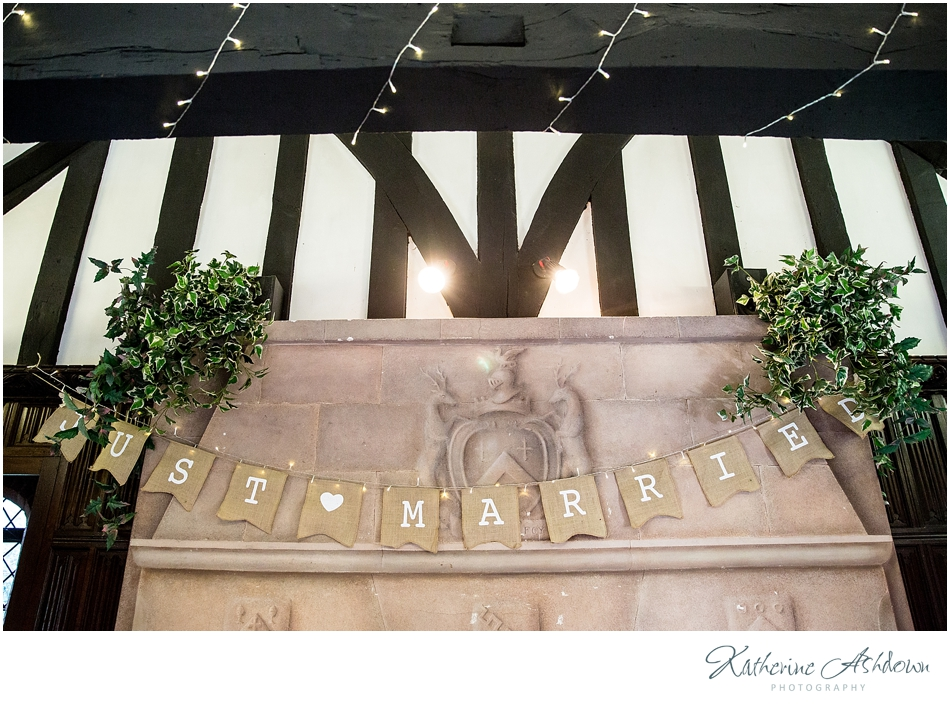 Leez Priory Wedding_244