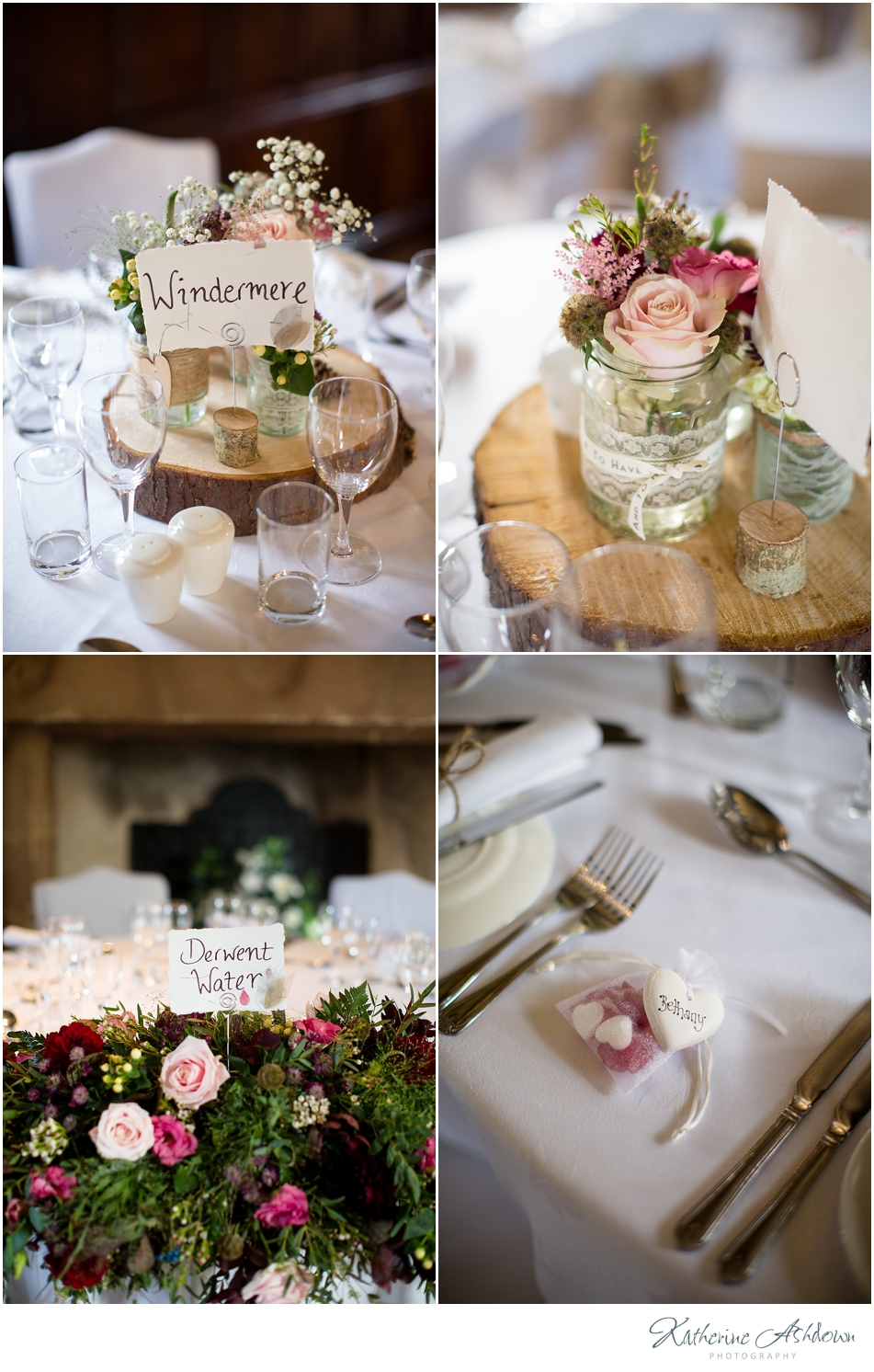 Leez Priory Wedding_246