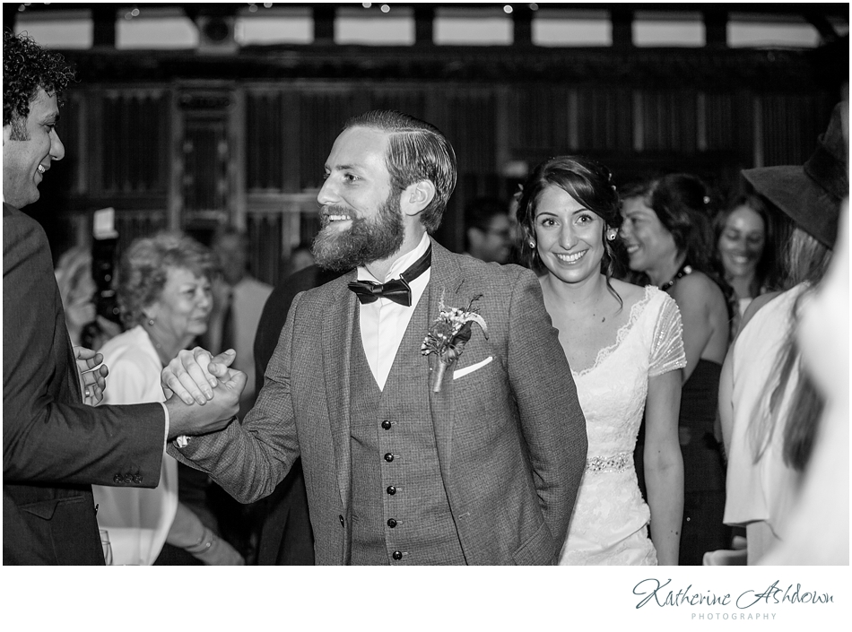 Leez Priory Wedding_248
