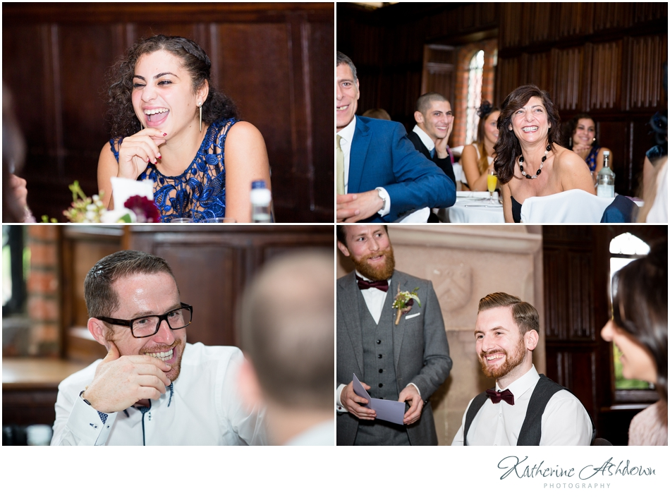 Leez Priory Wedding_250