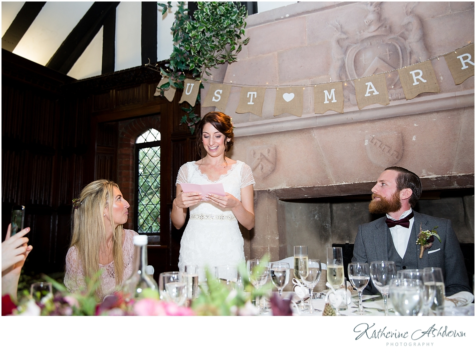 Leez Priory Wedding_253