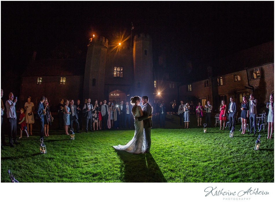 Leez Priory Wedding_260