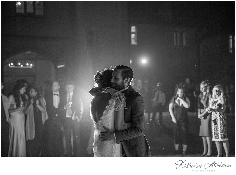 Leez Priory Wedding_262
