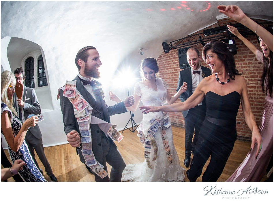 Leez Priory Wedding_267