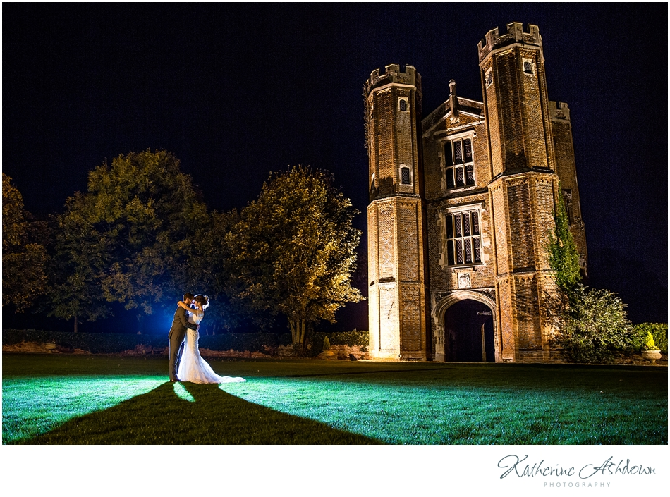 Leez Priory Wedding_268