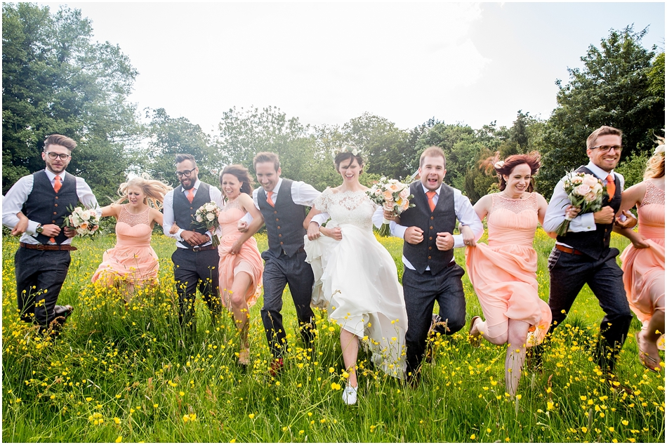Best Wedding Photography 2015-10