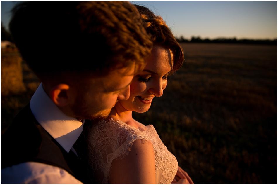 Best Wedding Photography 2015-105