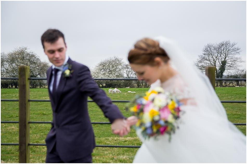 Best Wedding Photography 2015-119