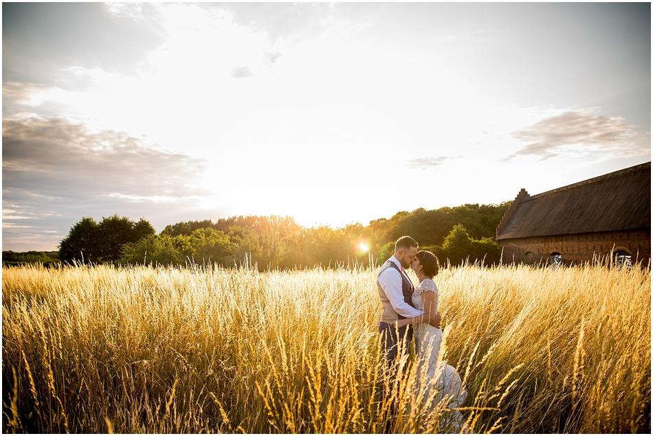 Best Wedding Photography 2015-12