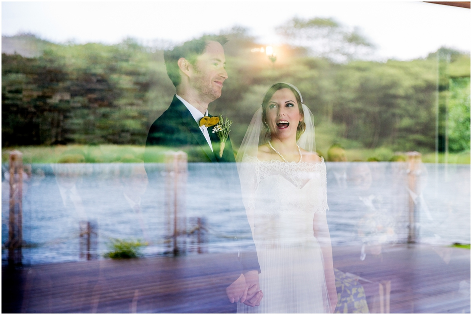 Best Wedding Photography 2015-121