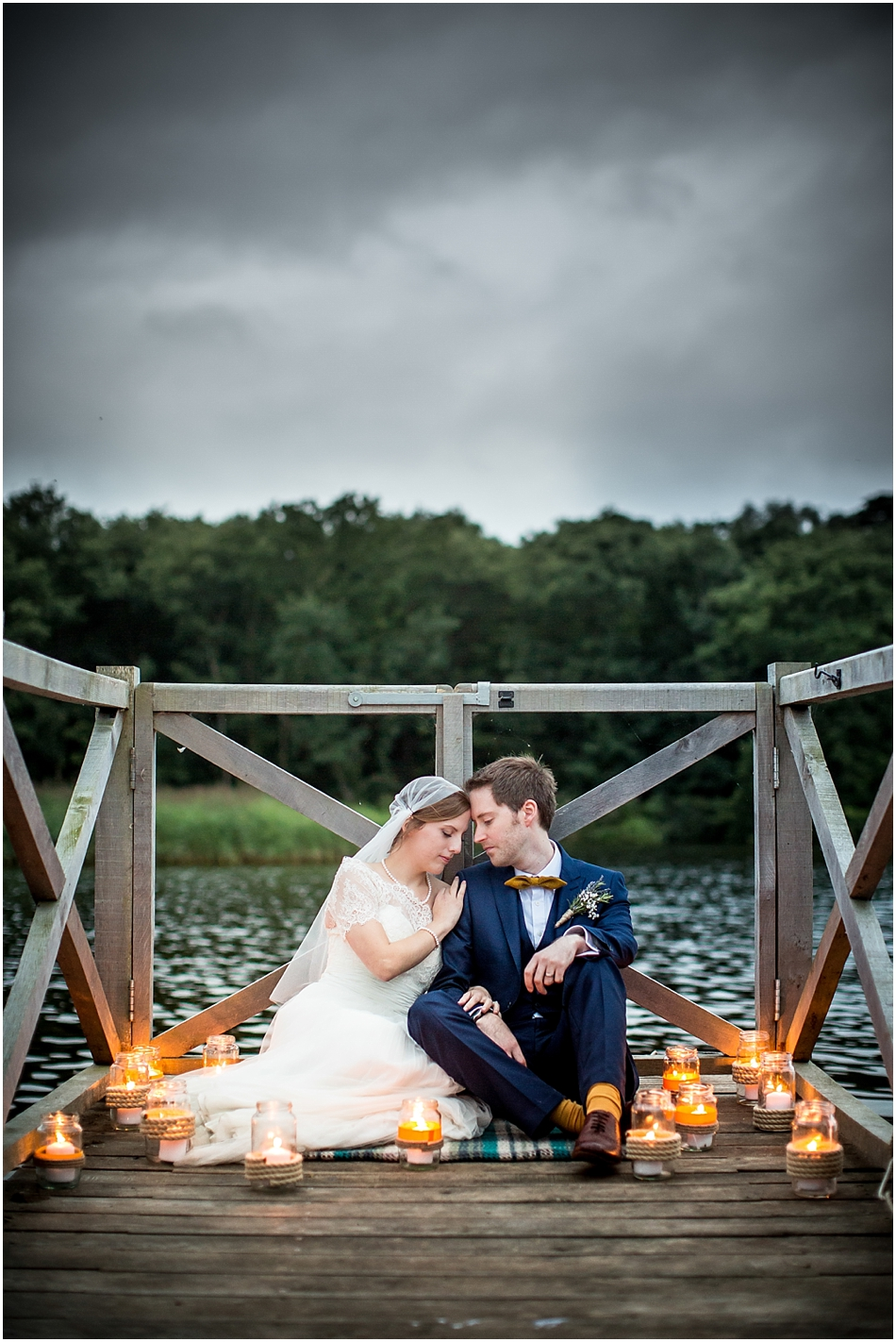 Best Wedding Photography 2015-123