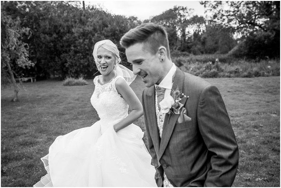 Best Wedding Photography 2015-146