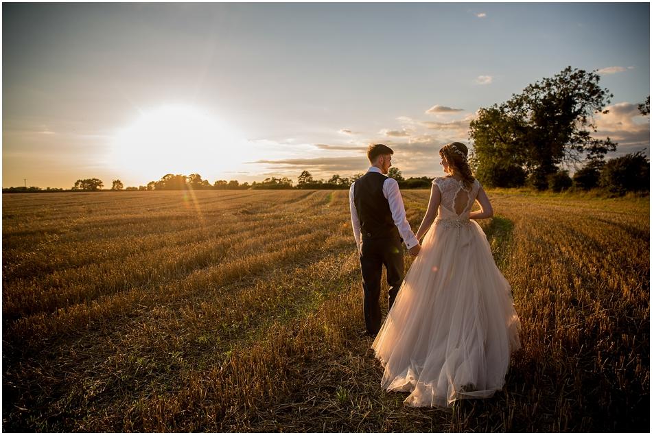Best Wedding Photography 2015-164