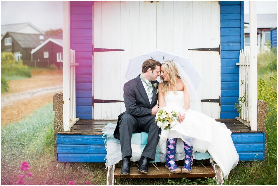 Best Wedding Photography 2015-167