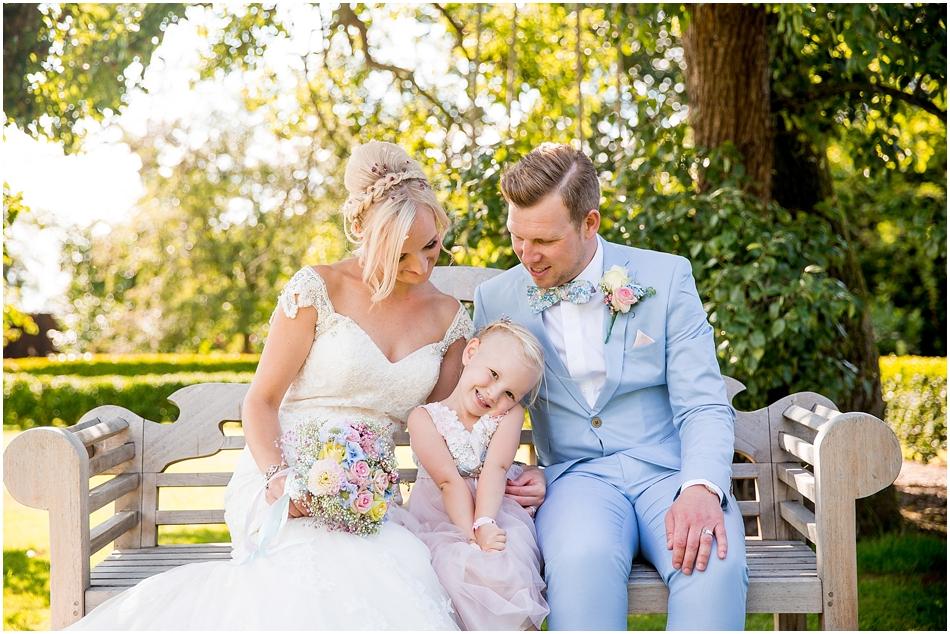 Best Wedding Photography 2015-168