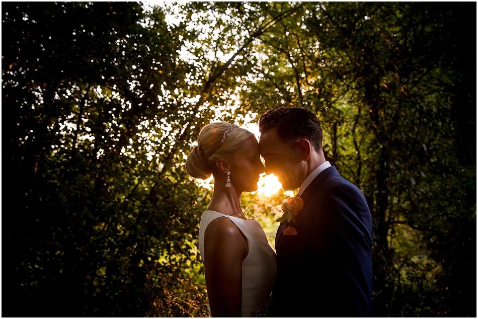 Best Wedding Photography 2015-180
