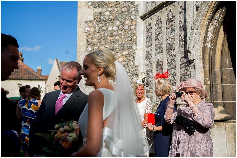 Best Wedding Photography 2015-186