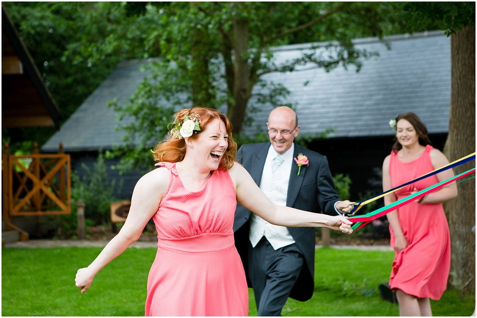 Best Wedding Photography 2015-197