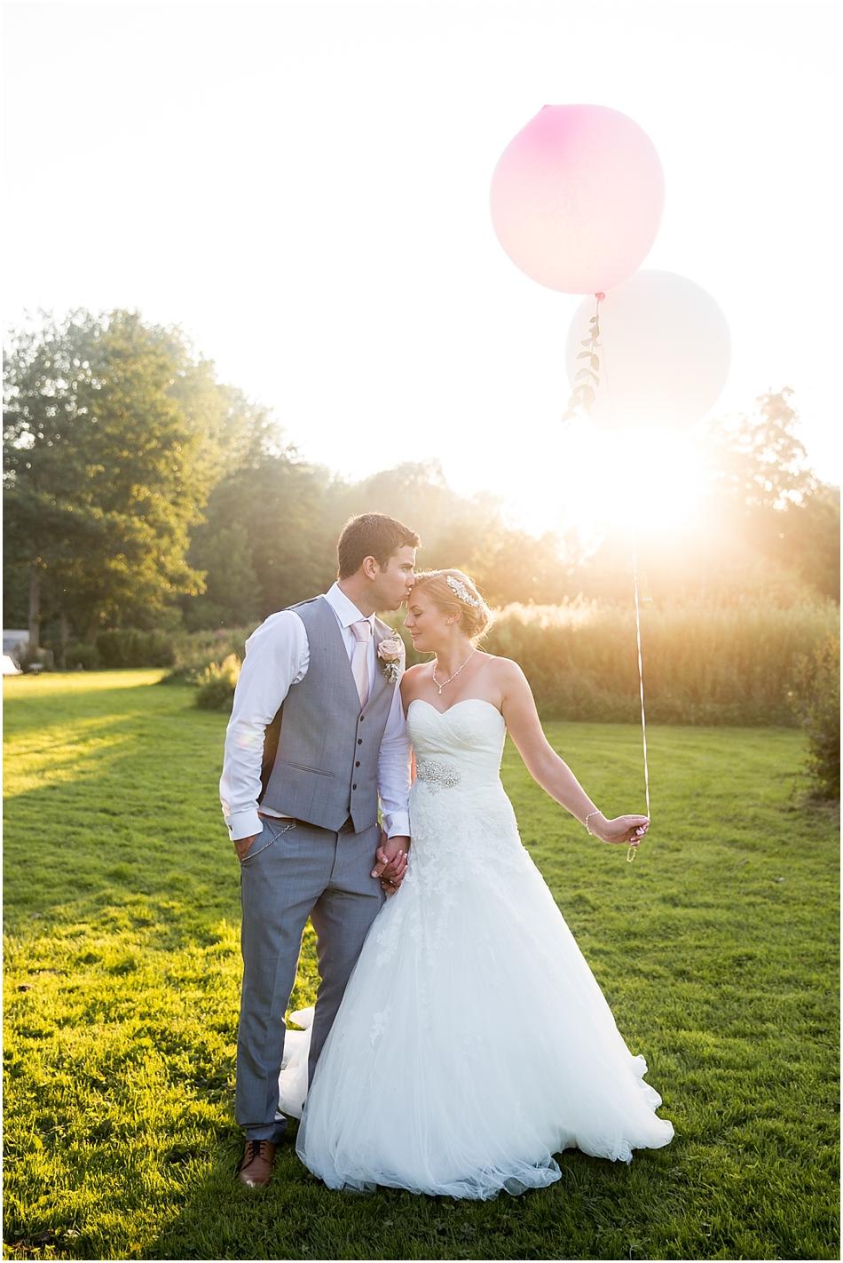 Best Wedding Photography 2015-207
