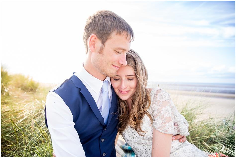 Best Wedding Photography 2015-211