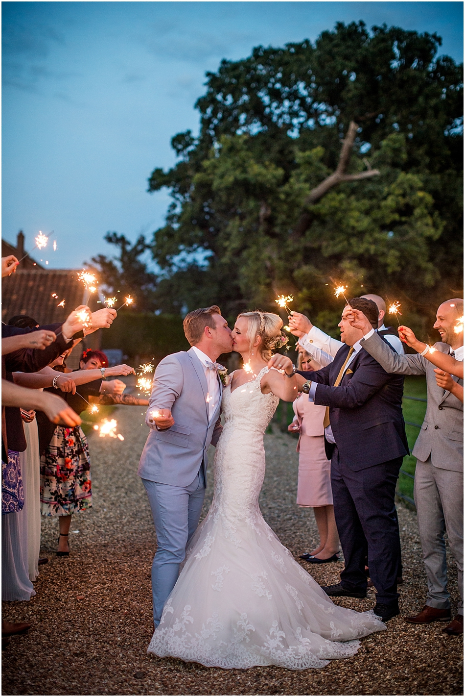 Best Wedding Photography 2015-216
