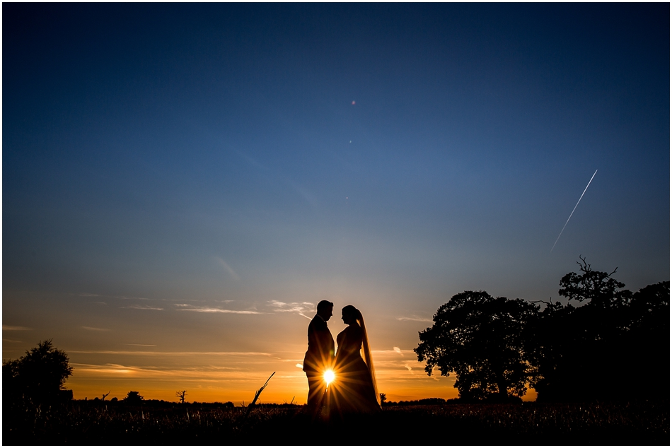 Best Wedding Photography 2015-218