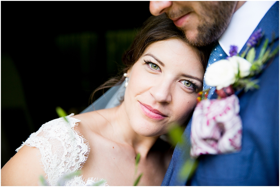 Best Wedding Photography 2015-23