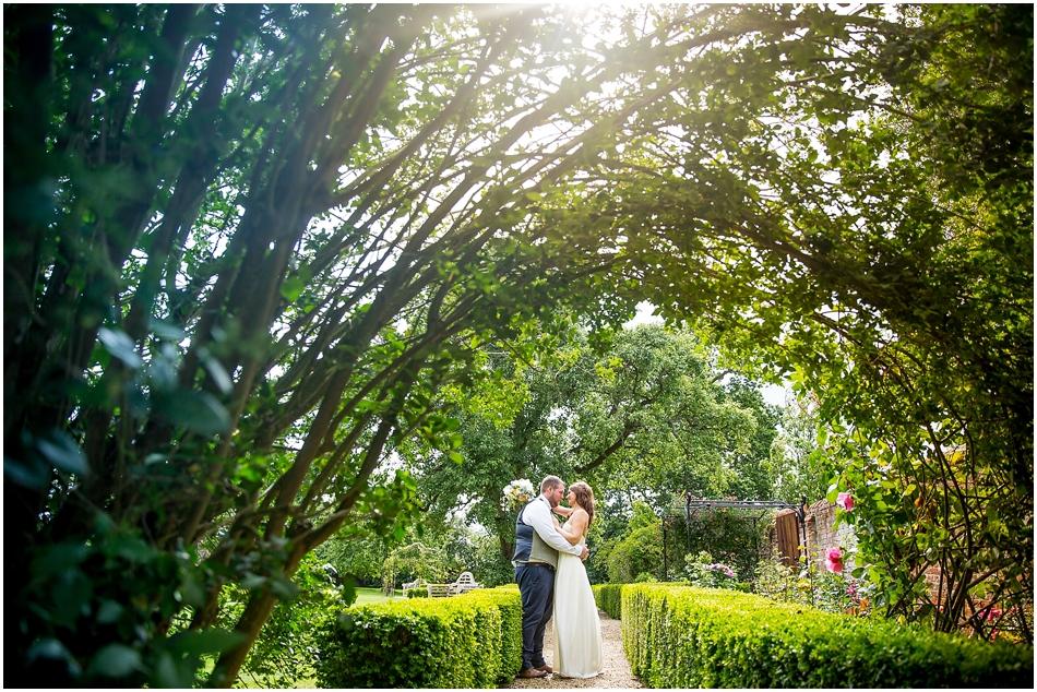 Best Wedding Photography 2015-28