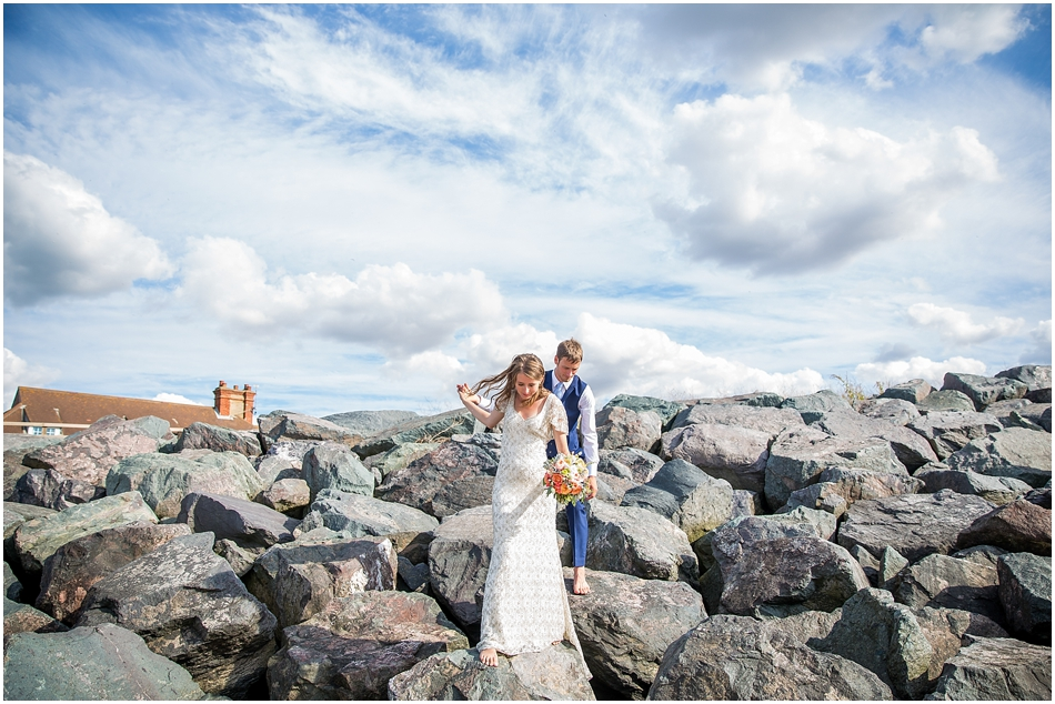 Best Wedding Photography 2015-3