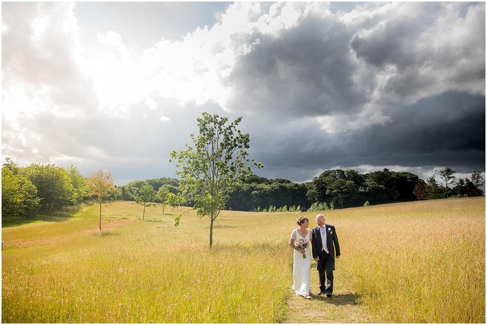 Best Wedding Photography 2015-43