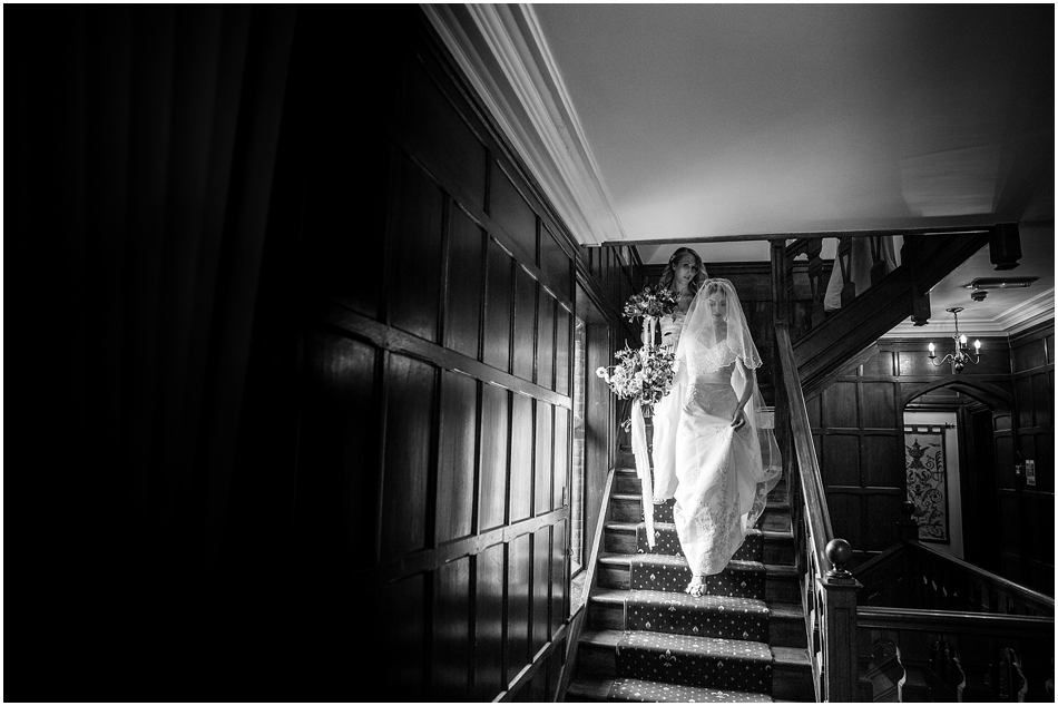 Best Wedding Photography 2015-45