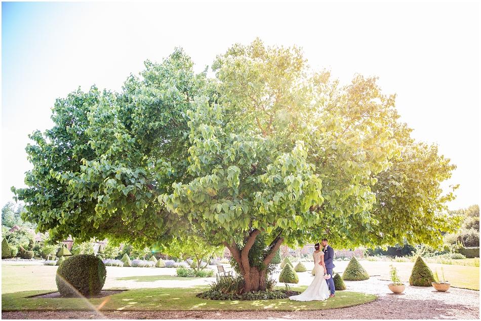 Best Wedding Photography 2015-46