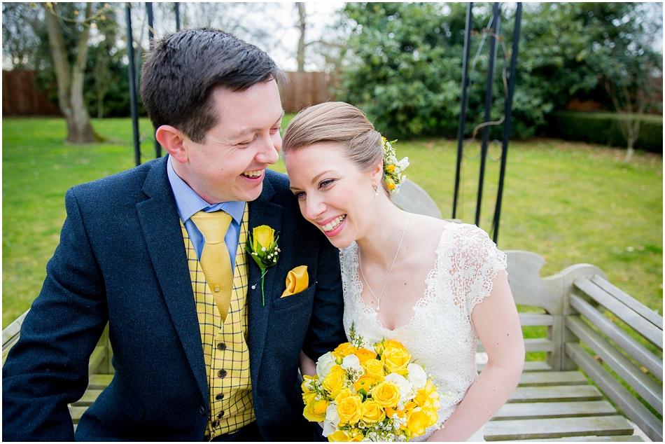 Best Wedding Photography 2015-54