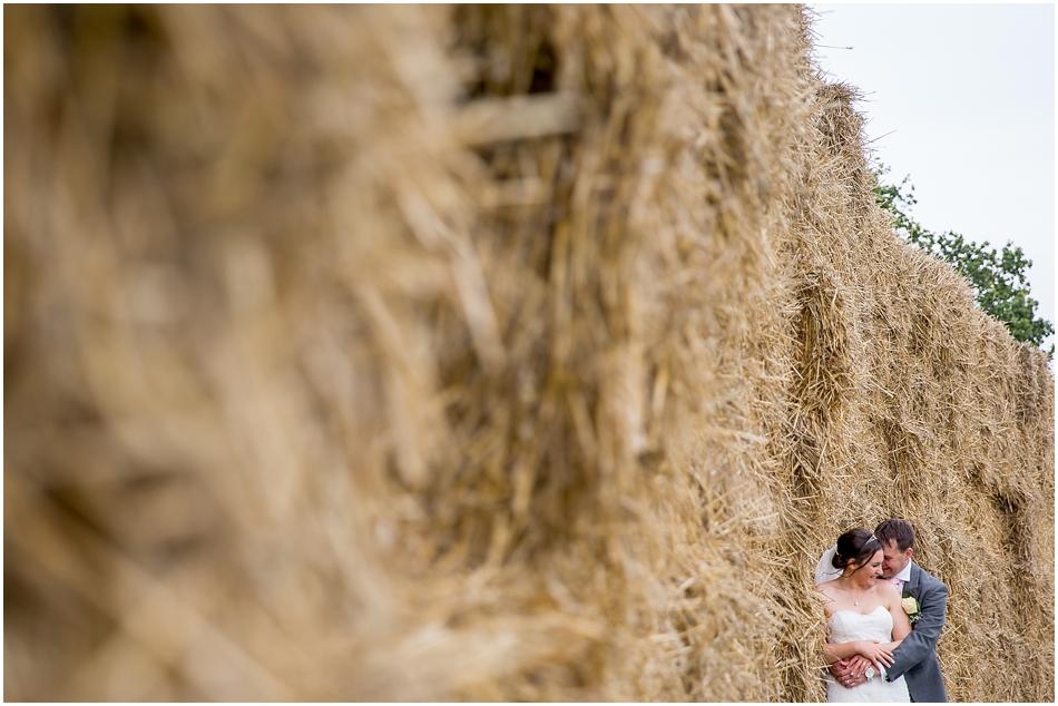 Best Wedding Photography 2015-60