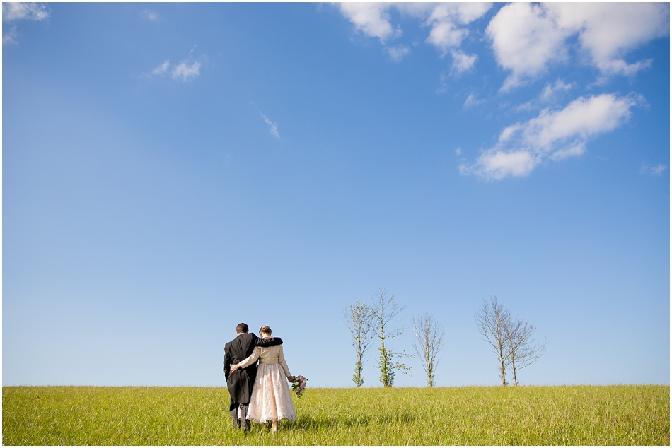 Best Wedding Photography 2015-7