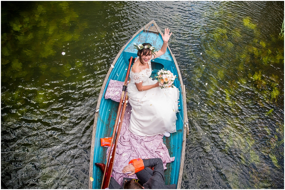 Best Wedding Photography 2015-74