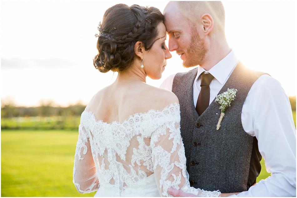 Best Wedding Photography 2015-79