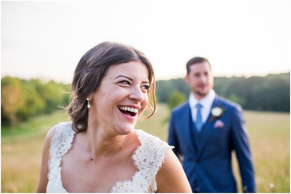 Best Wedding Photography 2015-92