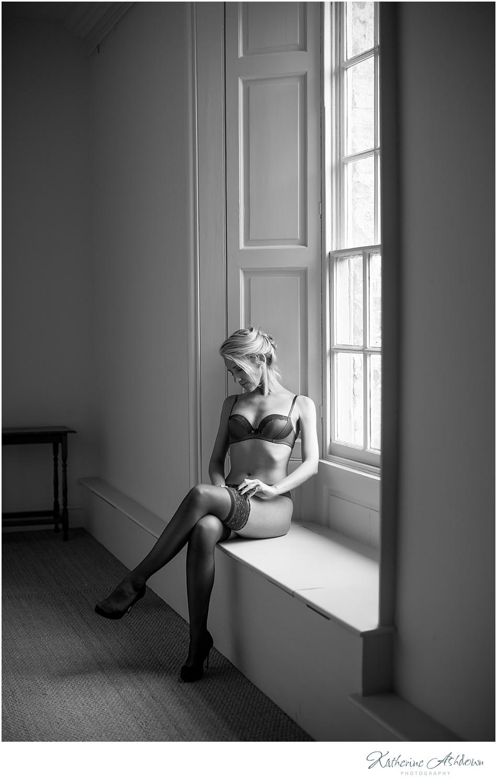 Boudoir photography_007