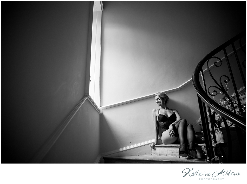 Boudoir photography_015