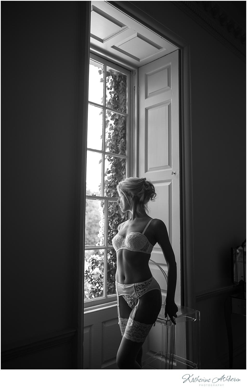 Boudoir photography_025