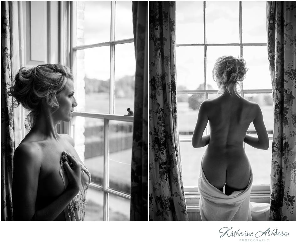 Boudoir photography_029