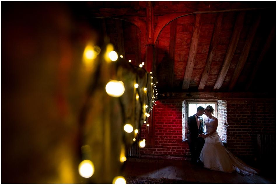 Matthew and Maxine Wedding-658