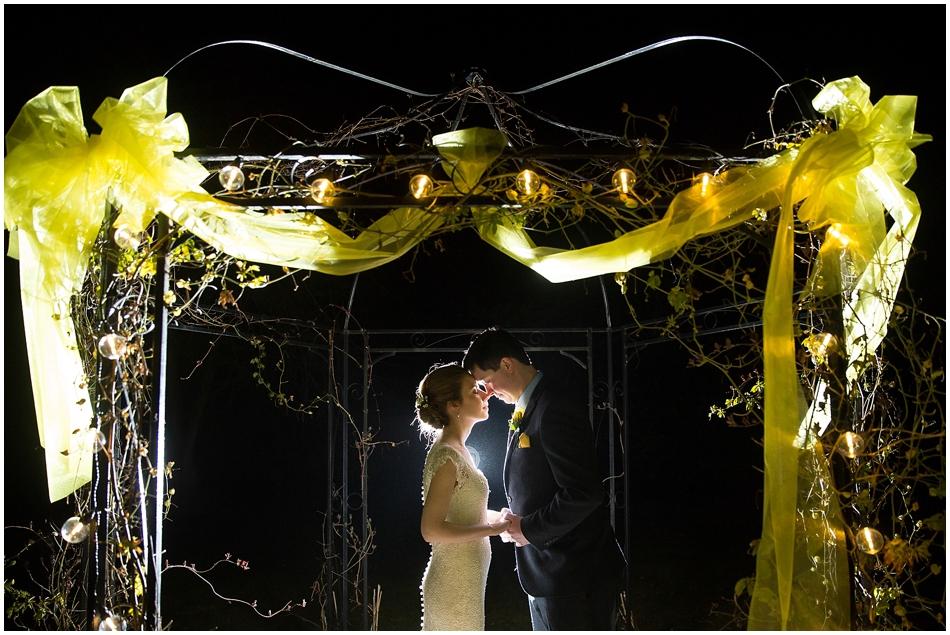 Simon and Laura Wedding-717