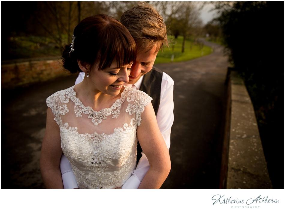 Kersey Mill Wedding_001